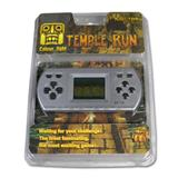 LCD Hra Temple Run