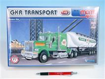 Monti 68 GKR Transport Western star