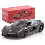 Model Bburago 1:18 Laferrari