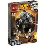 LEGO Star Wars 75083 AT-DP +