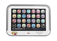 Tablet Smart Stages Fisher Price